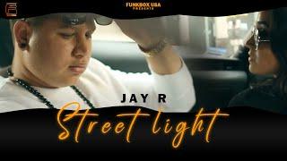 Streetlight Official Video - JAY R - Latest Punjabi/English R&B Song 2016 (FunkBox Ent)