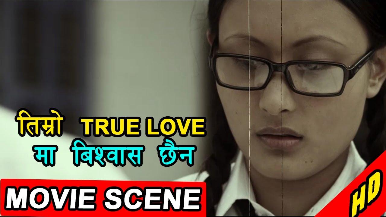 Movie hostel true story