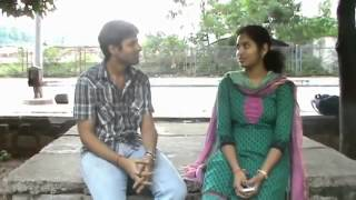 Toofan - Telugu t cup lo toofan