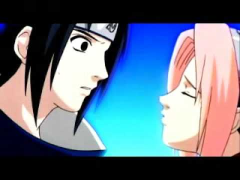 dating sasuke Sasuke later drops by looking for naruto, so hinata directs him to the hokage office sakura heals hinata in the hospital boruto enters the chūnin exams being held in konoha and advances to the final round matches.