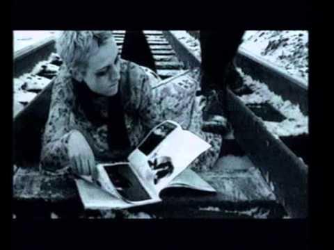 Тараканы - Тупой панк-рок для интеллектуалов