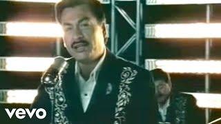 Los Tigres Del Norte - Directo Al Corazon