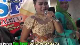 download lagu Daun Puspa  Rsf_ Entertaiment gratis