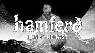 HAMFERD - Hon syndrast (Lyric video)