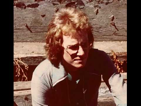 Richard Frost (Martin) - Kentucky Moon 1972