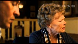 Philomena (2013) CZ HD trailer