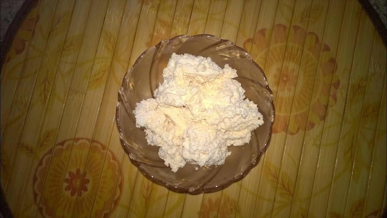 Рецепт Творожка наринэ в домашних условиях для деток Рецепты детского творожка в домашних условиях