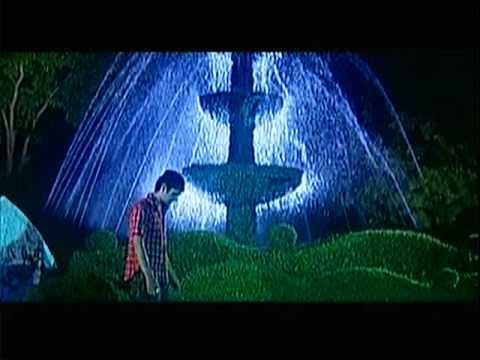 Mera Dard Tum Na Full Song Bewafa Sanam- Hits of Attaullah Khan...