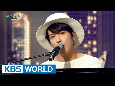 Music Bank - English Lyrics | 뮤직뱅크 - 영어자막본 (2015.10.03)