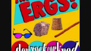Watch Ergs Rod Argent video