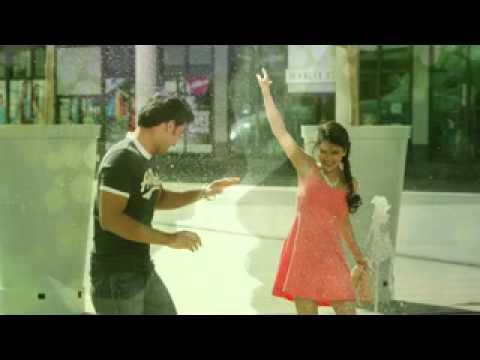 Merustondi - Ishq Wala Love | Adinath Kothare & Sulagna Panigrahi...