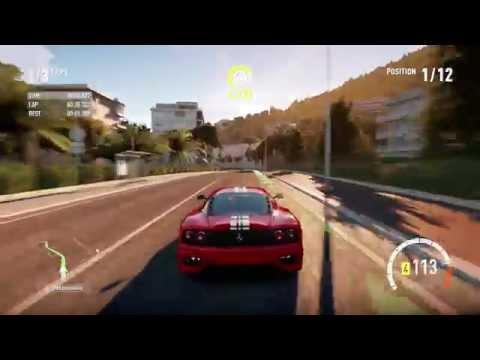 Forza Horizon 2: Xbox One review