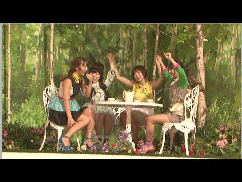 「最後にアイスミルクを飲んだのはいつだろう?」MVメイキング映像 / AKB48[公式]