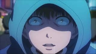 Top 5 der neusten Anime Serien in Ger Dub & Ger Sub HD TRAILER