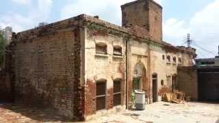 "Pre-Partition ""Sikh"" House in Sukho Punjab Pakistan (English Translation)"
