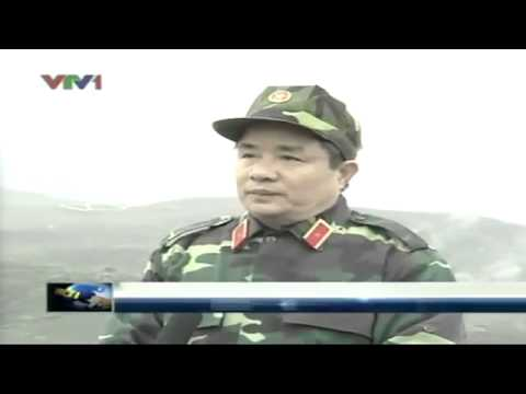Vietnam Preparing For War With China?