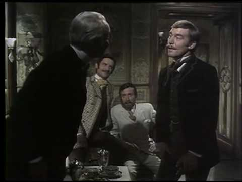 The Merchant of Venice (1973). Part 1 of 14. The Merchant of Venice (1973). Part 1 of 14. 9:57. Starring Laurence Olivier, Joan Plowright, Jeremy Brett.