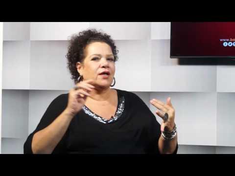 Entrevista com Rada Resedá da CAPTV Escola de Cinema