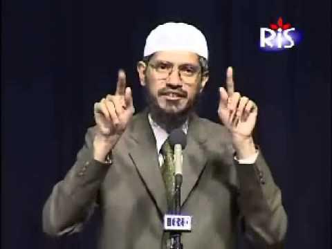 Bangla Faq75 To Zakir Naik: 1.regarding Osama Bin Laden 2.allah Kanu Manushke Pangu Kore Pathan video