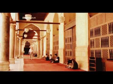 The Islam And Muslims Documentary Film - Muslim video