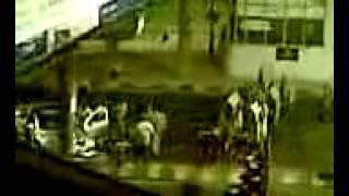 download lagu Of Kasab Being Captured gratis