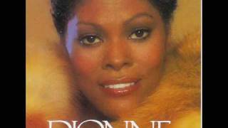 Watch Dionne Warwick No Night So Long video