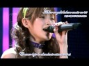 Takahashi Ai - Yuki, Ai Anata Suki(esp sub)