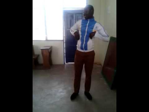 Knust Shs 3b2 Clazz video