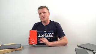 Redmi S2 International Giveaway (Ended) - TechTablets