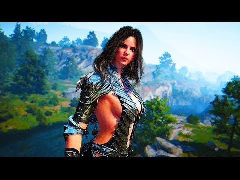 12 BIG Upcoming Games You'll Spend OVER 100 HOURS Playing in 2017 & 2018 (PS4 XBOX ONE SWITCH PC)