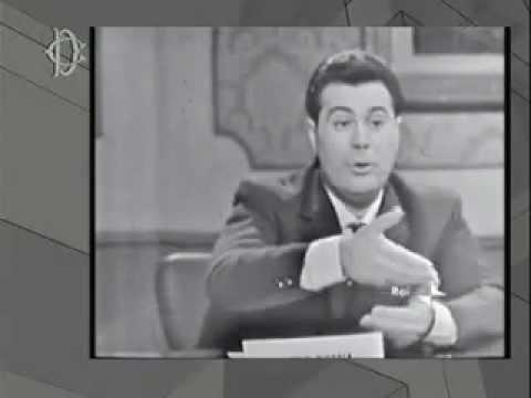 Angelo Nicosia (Msi) contro Giorgio Napolitano (Pci) sul concetto di patria e leninismo (1961)