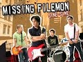 MISSING FILEMON - NONSTOP PLAYLIST