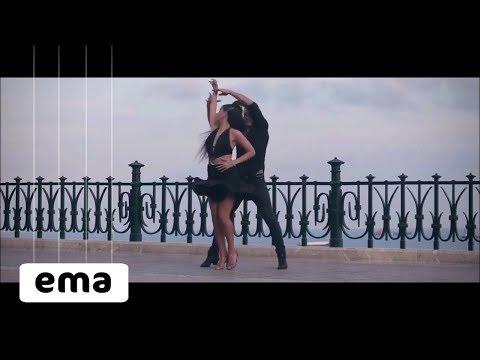 Elvana Gjata - Mëngjesi kësaj here (Bachata Remix) by Tezzito
