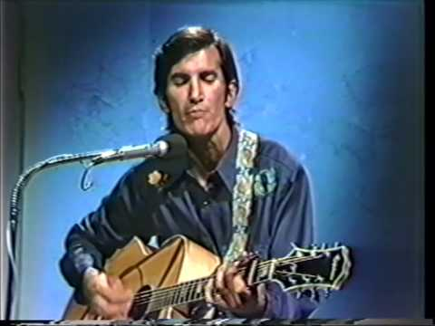 Townes Van Zandt - Mr Gold and Mr Mud