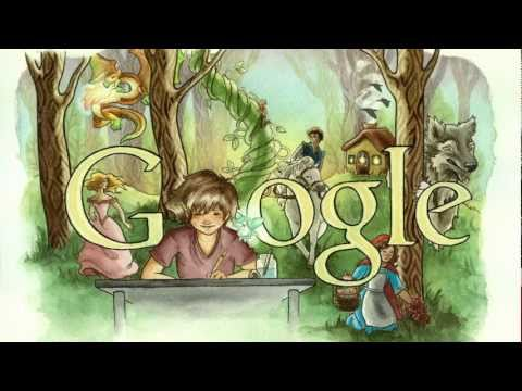 Doodle 4 Google 2011 Event Music Videos