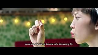 Phim Hài Tết 2017 ( Hoài Linh vs Trường Giang )