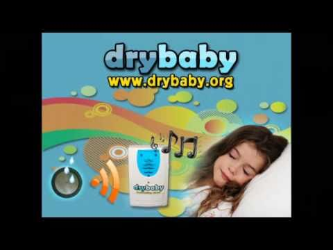 Enuresis, Wireless Bedwetting Alarm, bed wetting, bedwetting