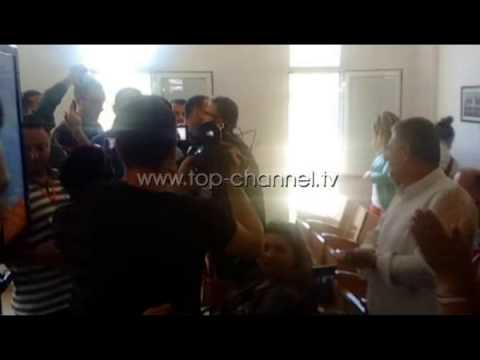 Goro fiton sërish Himarën - Top Channel Albania - News - Lajme