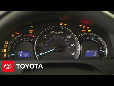 tire pressure light on rav4 | 2018, 2019, 2020 ford cars