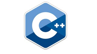 C++ Tutorial | Learn C++ programming | Full C++ Programming Course