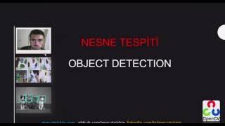Mesut pikin viyoutube 14 opencv nesne tespiti template matching yntemi pronofoot35fo Images