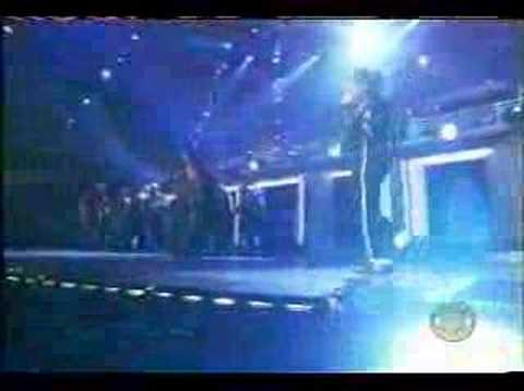 Michael Jackson Billie Jean Robotics Mj S Robot Dance Video