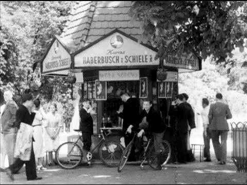Niedziela W Warszawie 1938 R Warszawska Niedziela