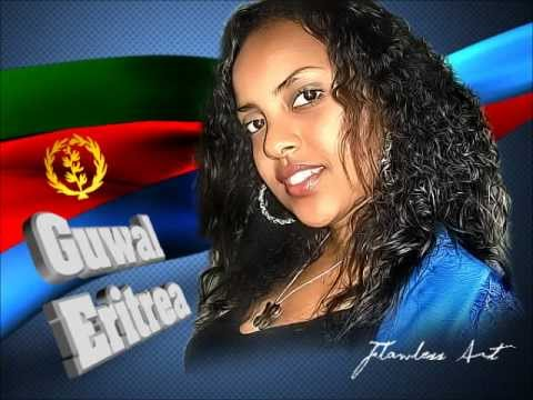 2012 New Teddy Afro Song-*feyorina* video
