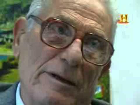 -History- Visados de libertad: Salvados del Holocausto|Mg-Up