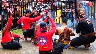 Lagu Jaranan MANTUL 2019 Rembulan Tetep Neng Ati Jaket Iki Cover WIJOYO PUTRO ORIGINAL Live KALORAN