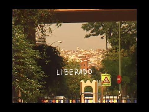 "PREMIERE: State Footwear's ""Liberado"""