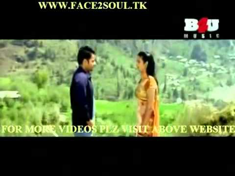 Amrinder Gill new song 2011 - YouTube.mp4