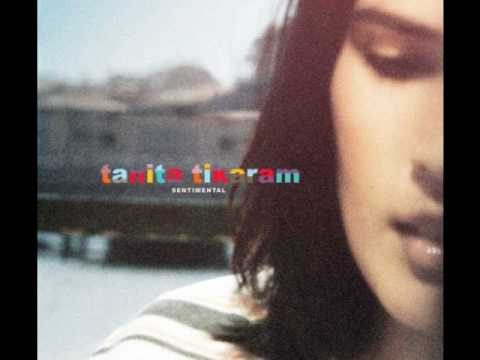 Tanita Tikaram - Everyday Is New