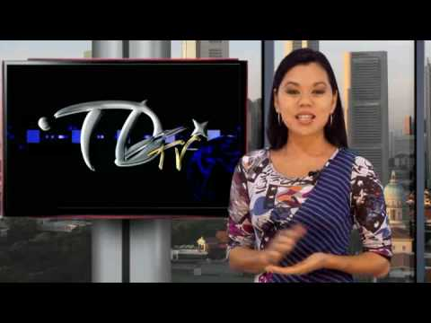 TDTV Asia Daily Travel News Wednesday July 14, 2010